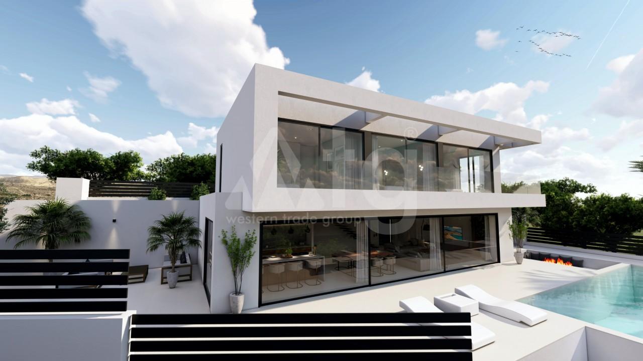 Villa de 3 chambres à Benijófar - PP115989 - 3