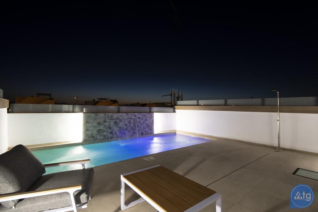 Villa de 3 chambres à Benijófar - PP115989 - 41