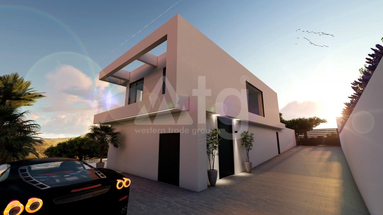 Villa de 3 chambres à Benijófar - PP115989 - 5