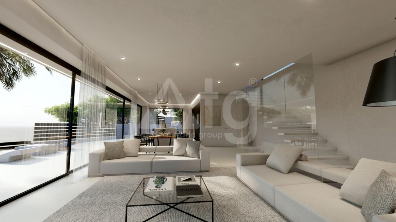 Villa de 3 chambres à Benijófar - PP115989 - 6