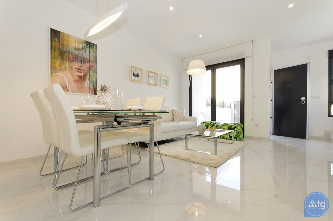 Villa de 3 chambres à Villamartin - SUN6135 - 10