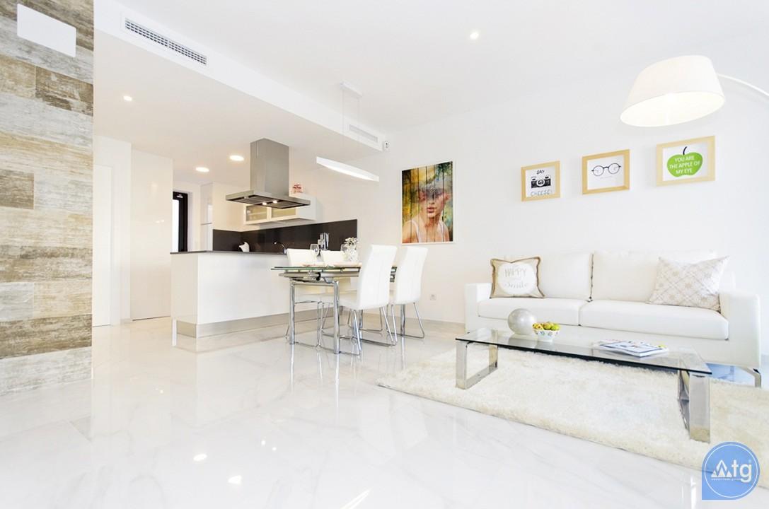 Villa de 3 chambres à Villamartin - SUN6135 - 17