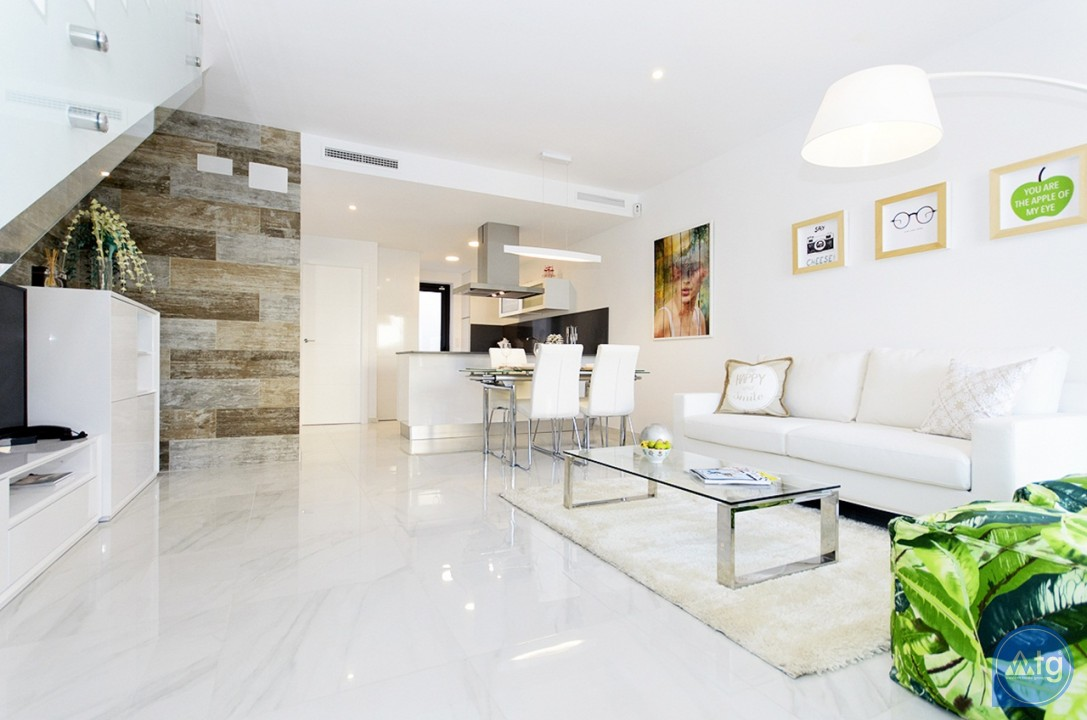 Villa de 3 chambres à Villamartin - SUN6135 - 7