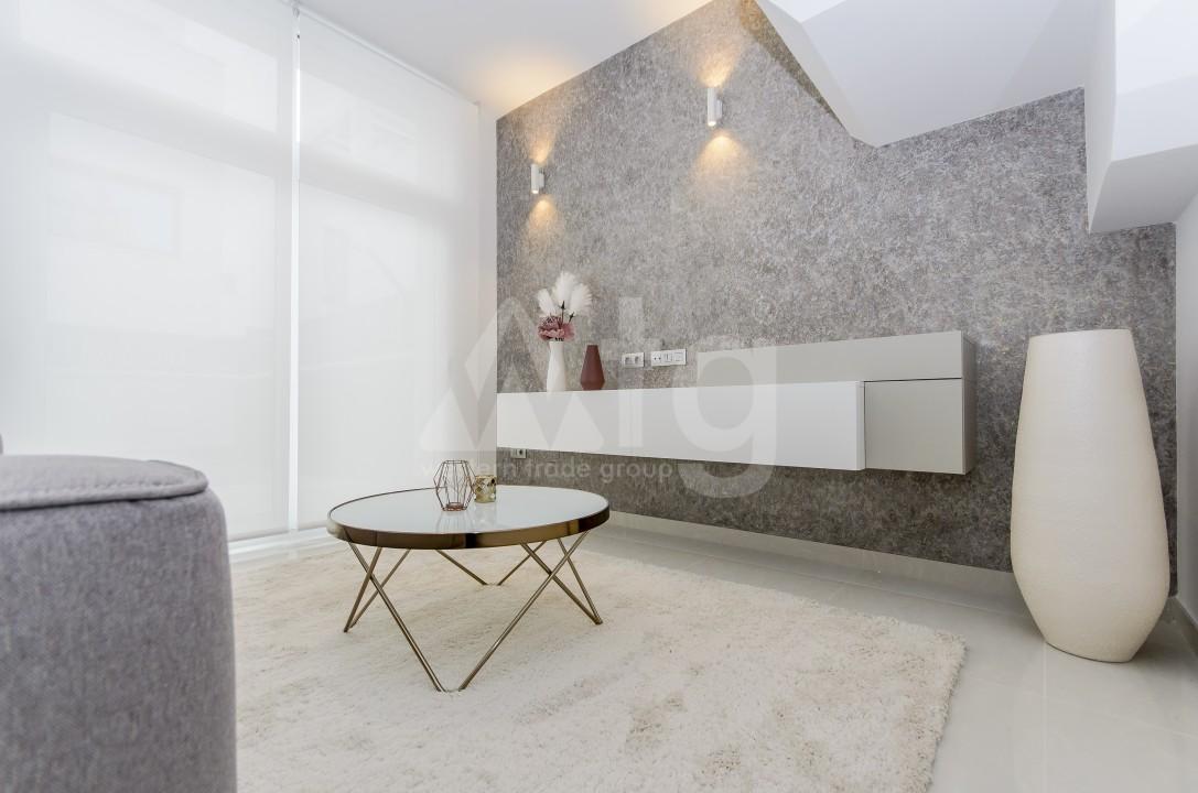 Villa de 3 chambres à Benijófar - M6189 - 9