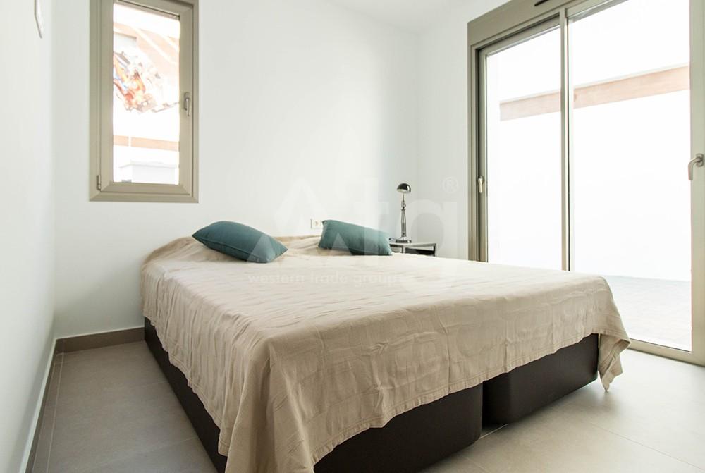 Villa de 3 chambres à Ciudad Quesada - LAI7747 - 7