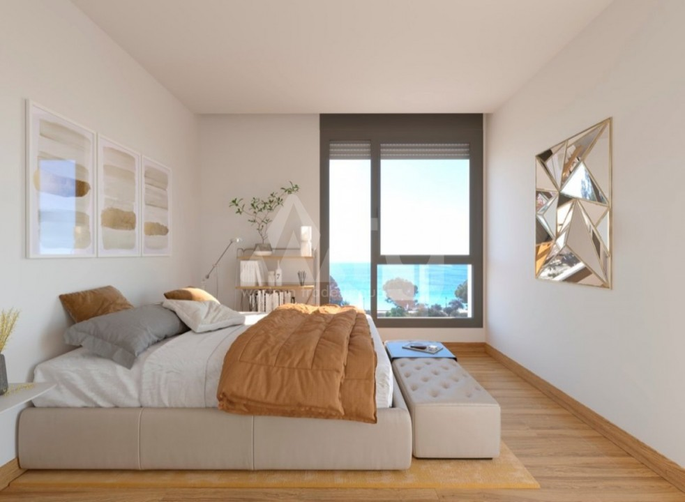 Villa de 4 chambres à Ciudad Quesada - AT115171 - 7