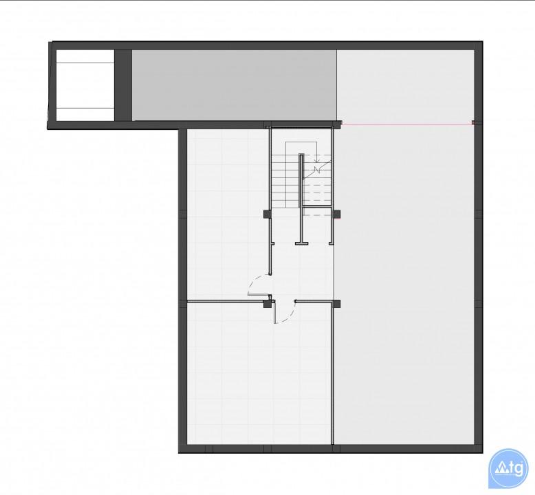 Villa de 4 chambres à Mutxamel - PH1110358 - 10