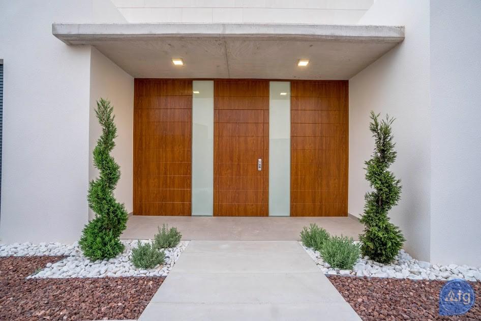 Villa de 3 chambres à San Miguel de Salinas - TRX116463 - 29