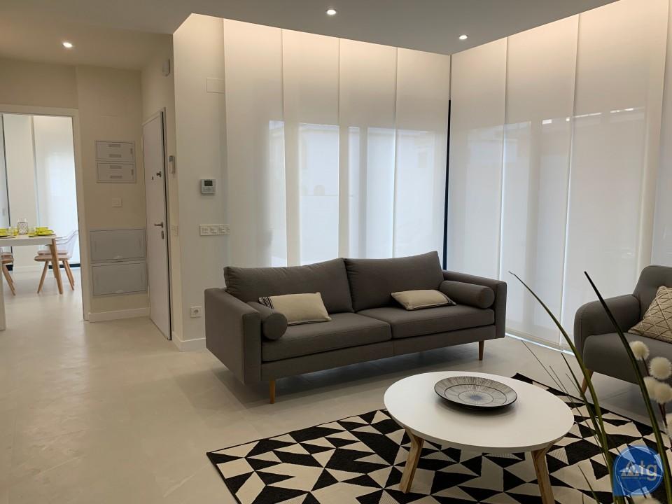 Villa de 3 chambres à San Javier - OI114613 - 29