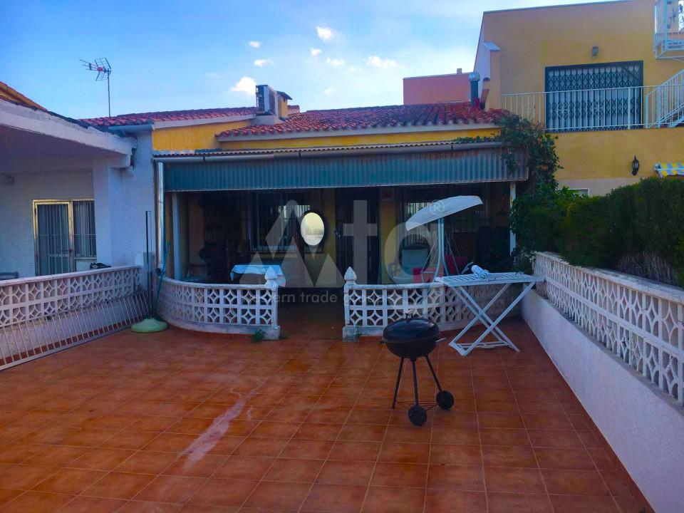 Villa de 3 chambres à Benijófar - RIK115867 - 2