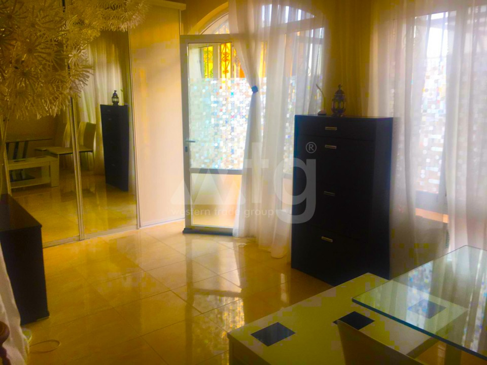 Villa de 3 chambres à Benijófar - RIK115867 - 4