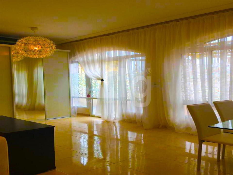 Villa de 3 chambres à Benijófar - RIK115867 - 6