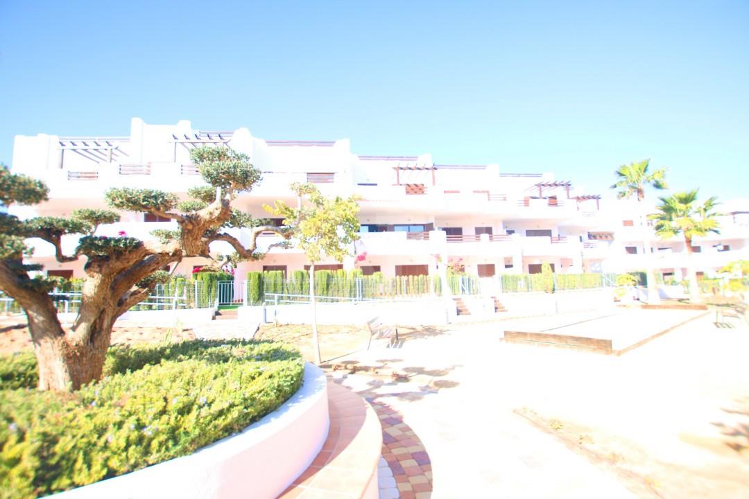 Villa de 2 chambres à Daya Vieja - PL116168 - 2