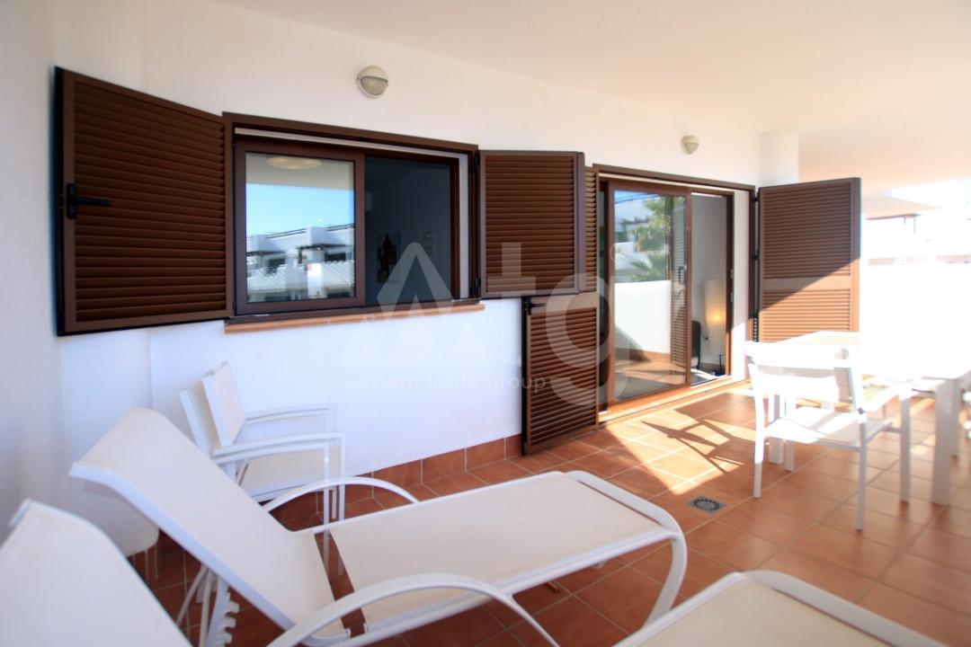 Villa de 2 chambres à Daya Vieja - PL116168 - 4