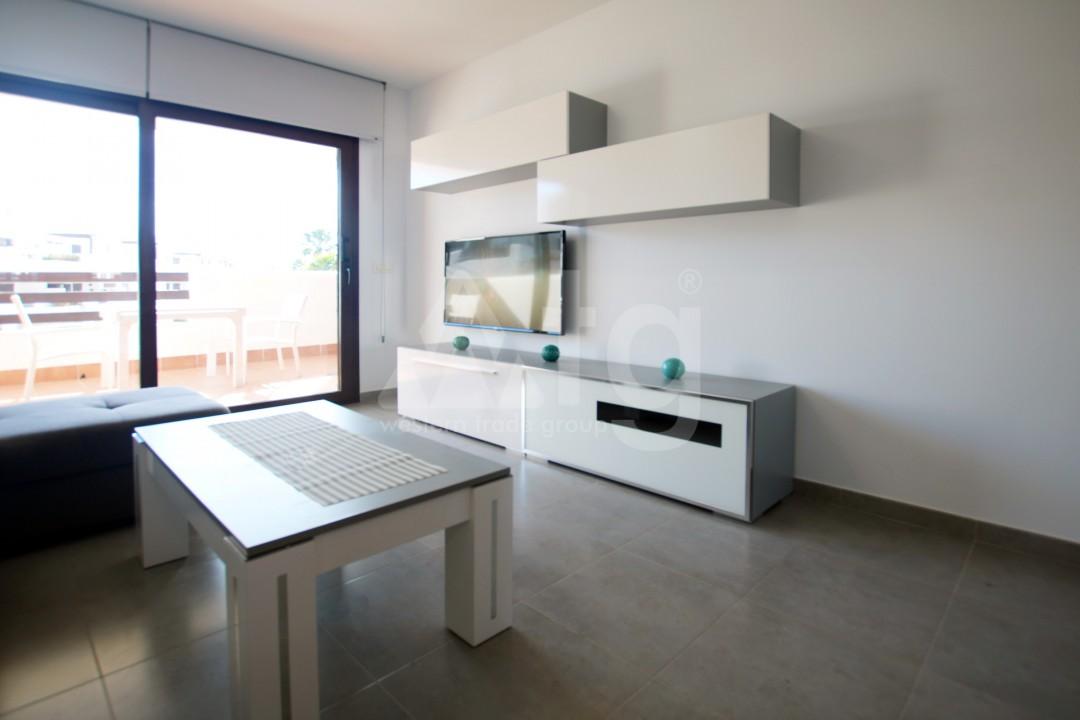 Villa de 2 chambres à Daya Vieja - PL116168 - 6