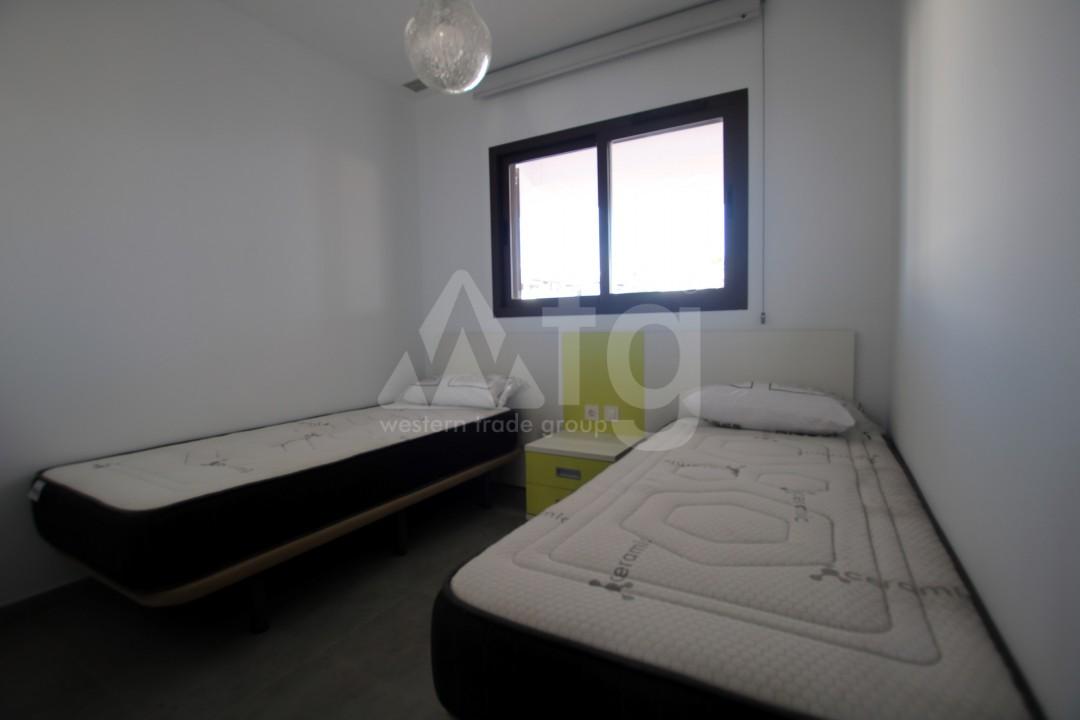 Villa de 2 chambres à Daya Vieja - PL116168 - 7