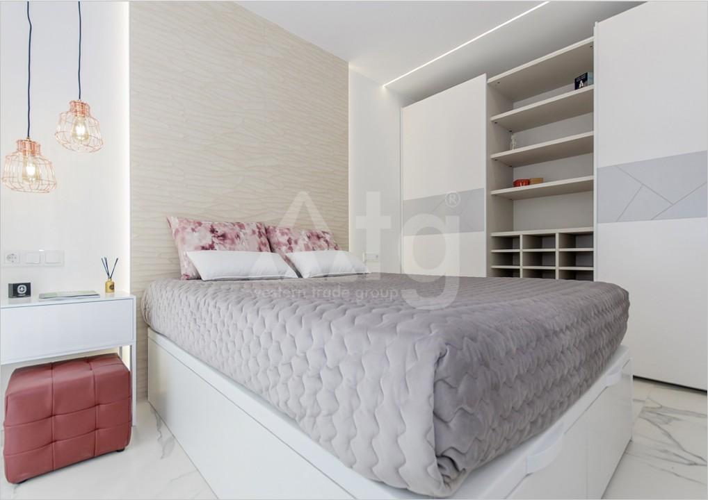 Villa de 4 chambres à Lorca - AGI115516 - 10