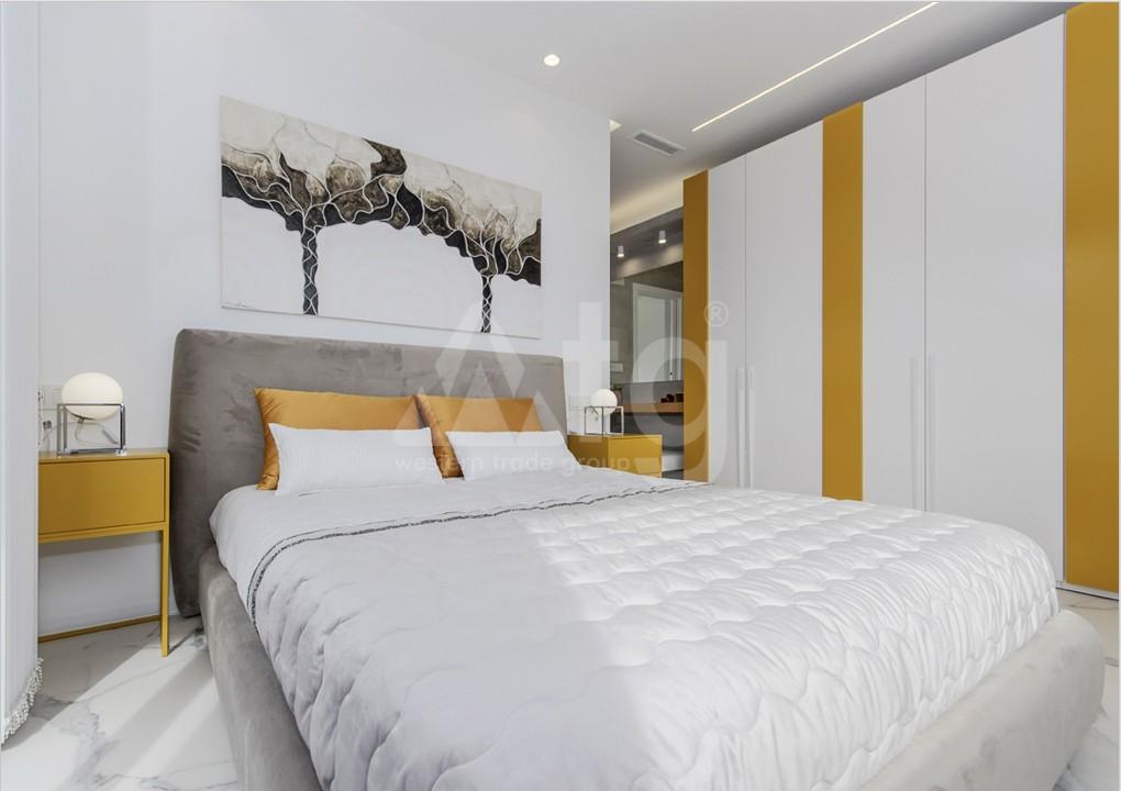 Villa de 4 chambres à Lorca - AGI115516 - 13