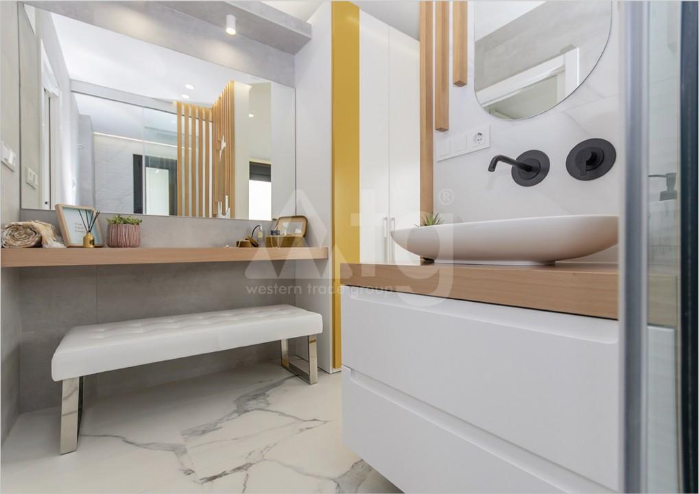 Villa de 4 chambres à Lorca - AGI115516 - 14