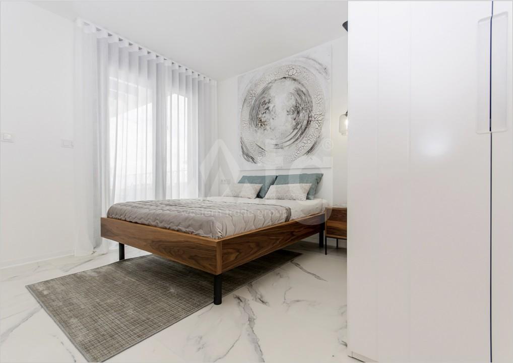 Villa de 4 chambres à Lorca - AGI115516 - 15