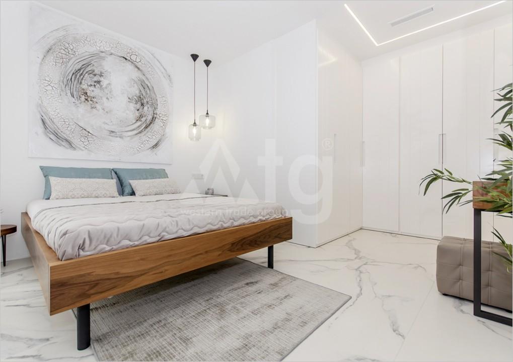 Villa de 4 chambres à Lorca - AGI115516 - 16