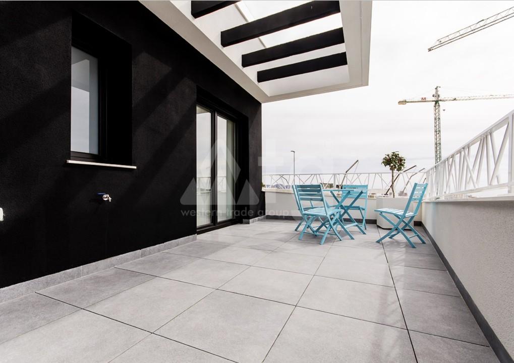 Villa de 4 chambres à Lorca - AGI115516 - 18