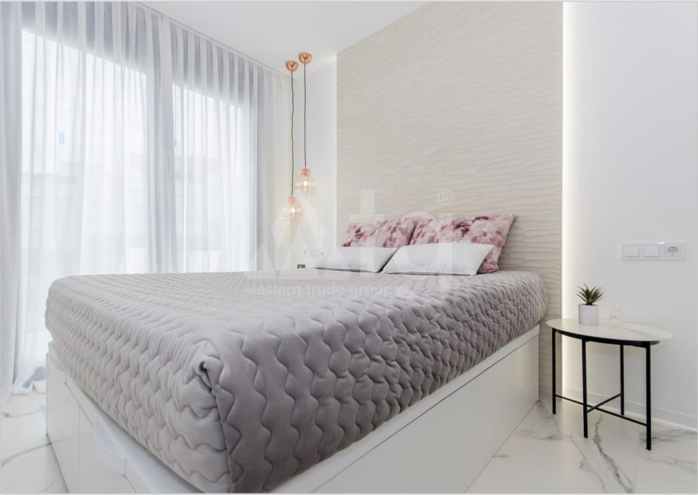 Villa de 4 chambres à Lorca - AGI115516 - 9