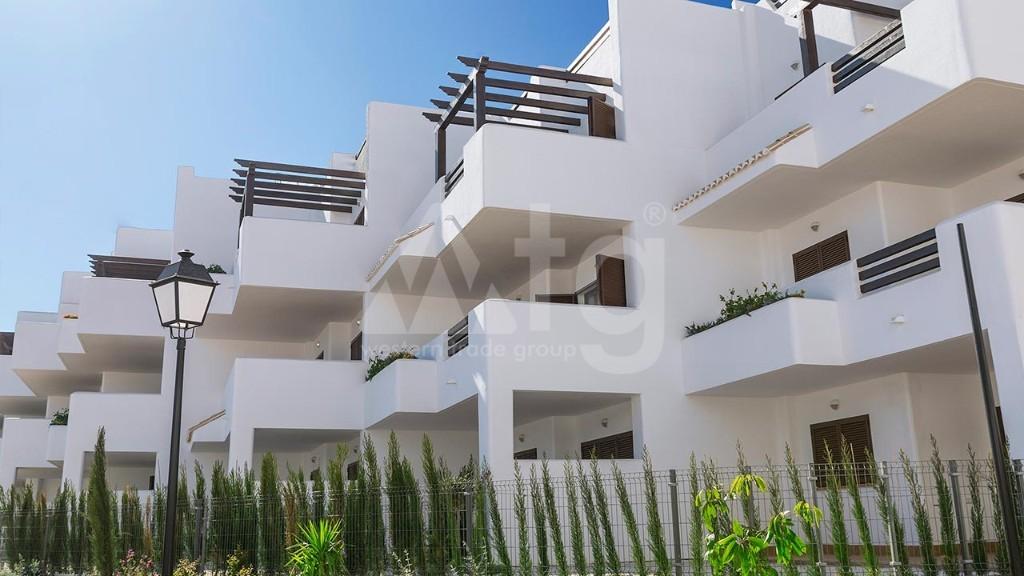 Villa de 3 chambres à Rojales - GV8196 - 15