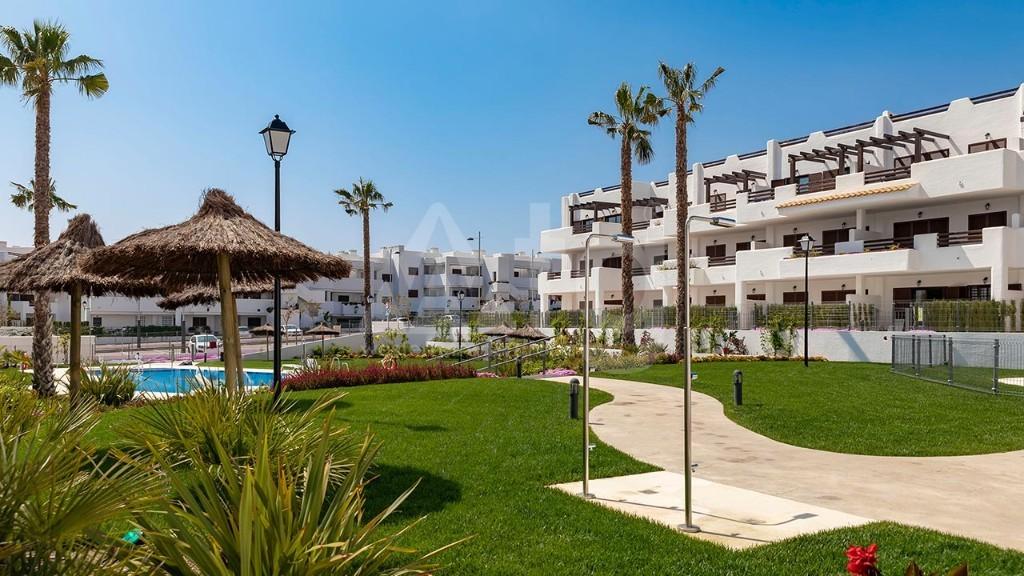 Villa de 3 chambres à Rojales - GV8196 - 9