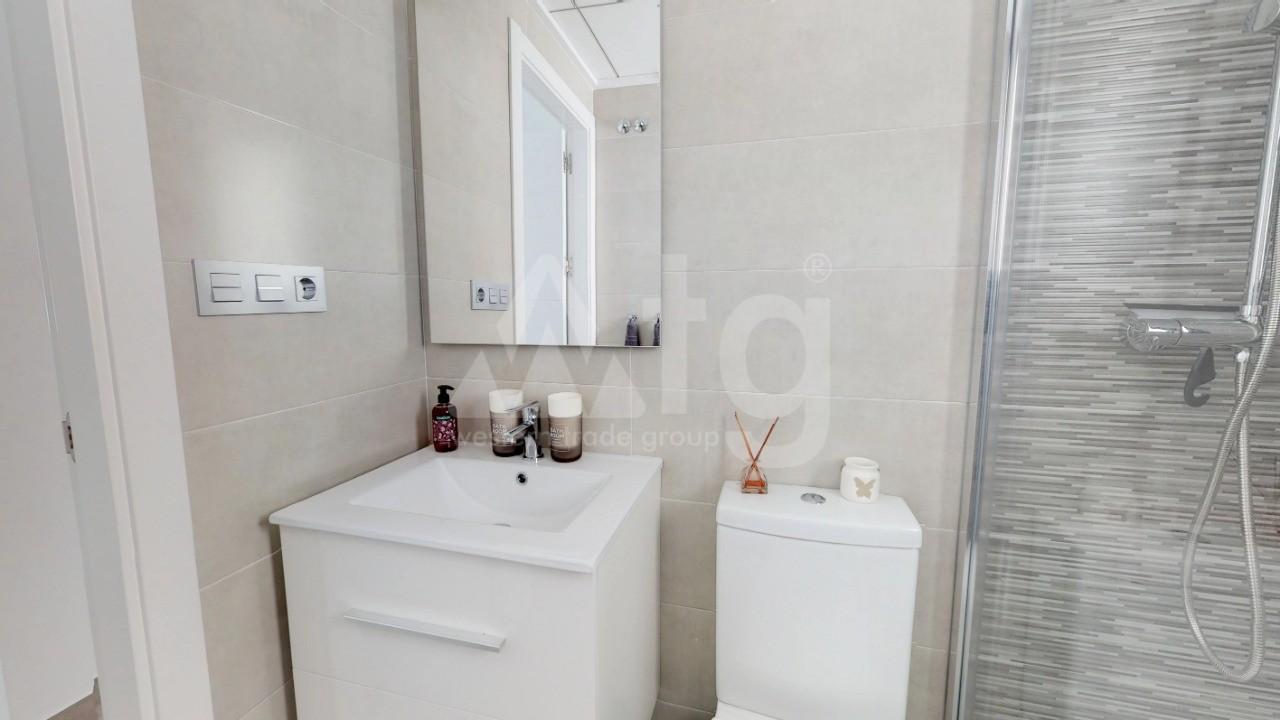 Villa de 2 chambres à Torrevieja - AG9239 - 15