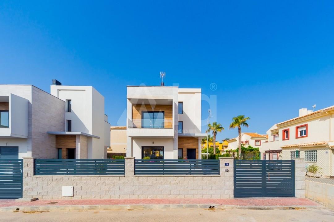 Villa de 3 chambres à Villamartin - TN115050 - 13