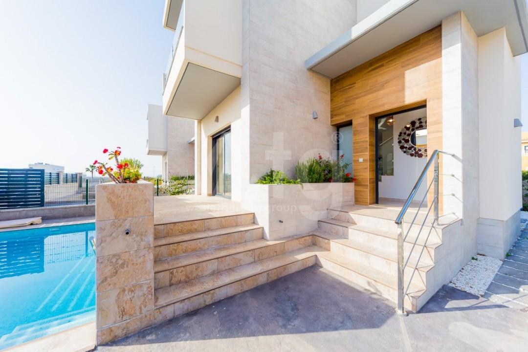 Villa de 3 chambres à Villamartin - TN115050 - 2