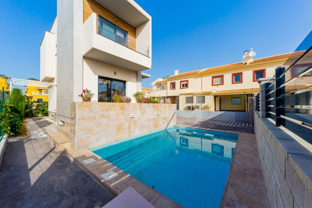 Villa de 3 chambres à Villamartin - TN115050 - 3