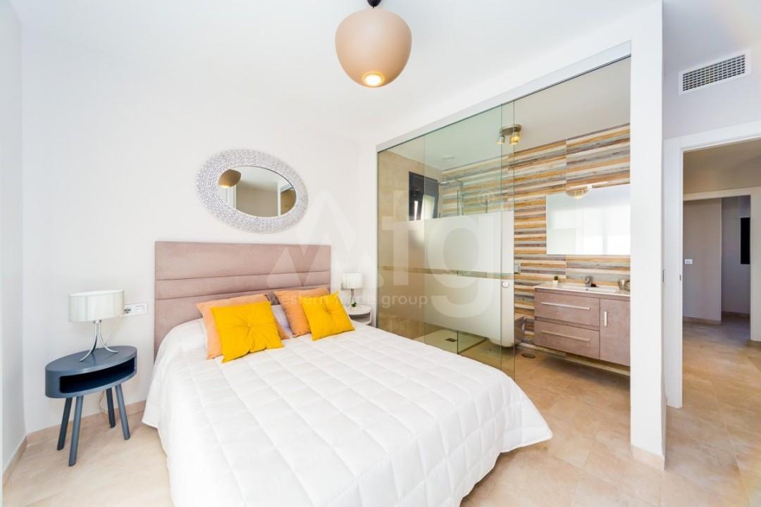 Villa de 3 chambres à Villamartin - TN115050 - 8