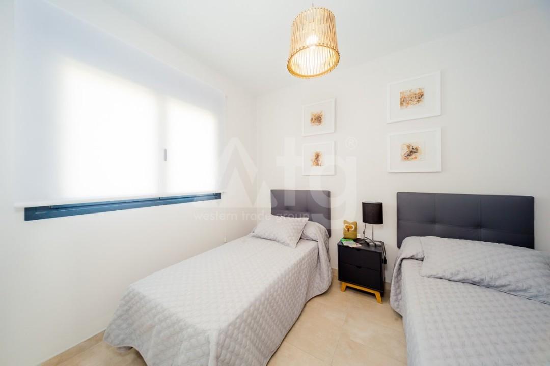 Villa de 3 chambres à Villamartin - TN115050 - 9