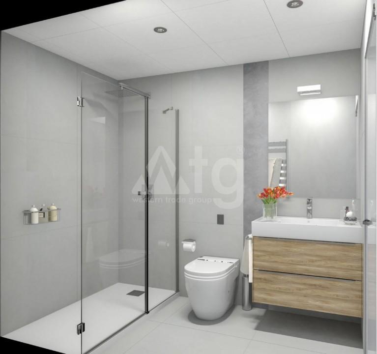 Villa de 3 chambres à Villamartin - SUN2663 - 9