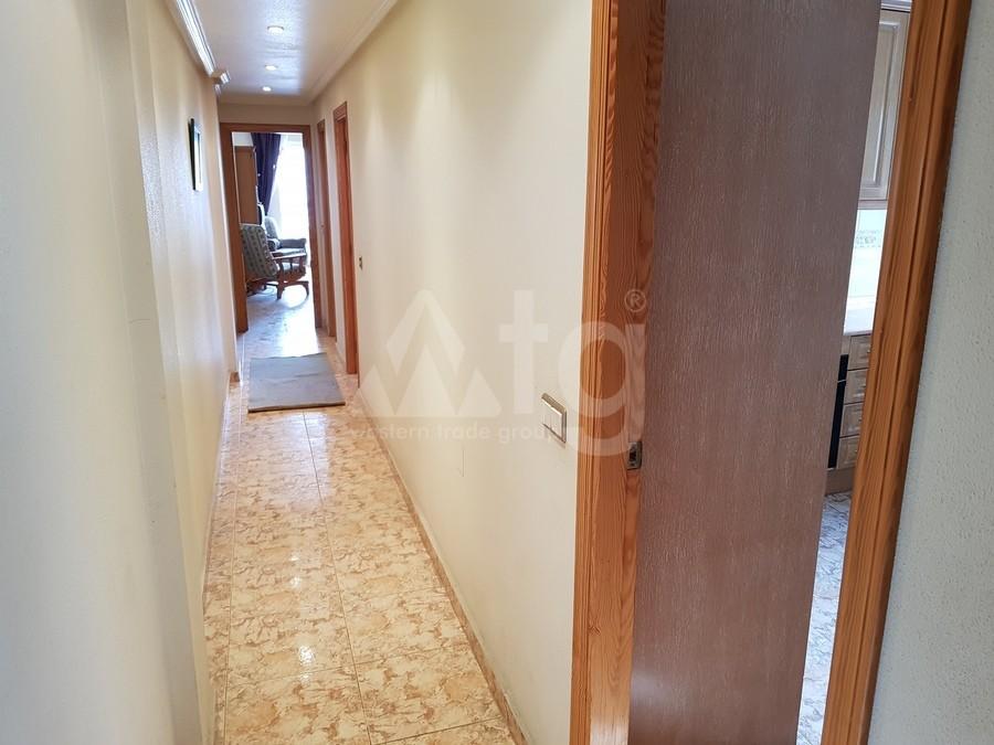 Townhouse de 3 chambres à Elche - GD114531 - 6