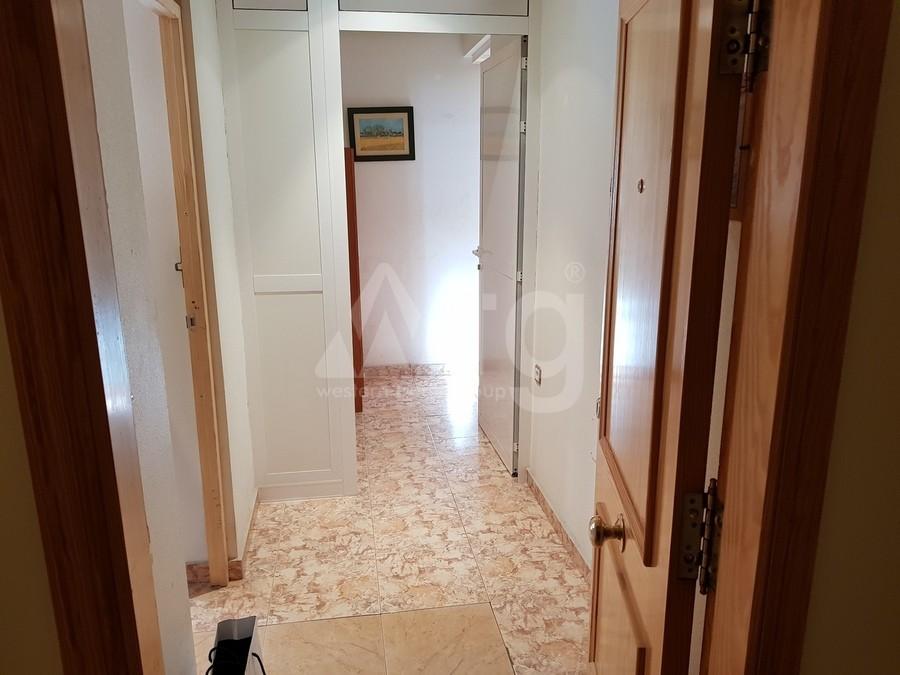 Townhouse de 3 chambres à Elche - GD114531 - 7