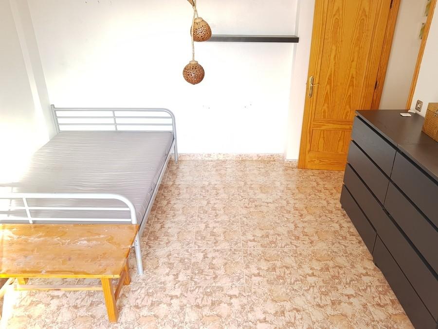 Townhouse de 3 chambres à Elche - GD114531 - 9