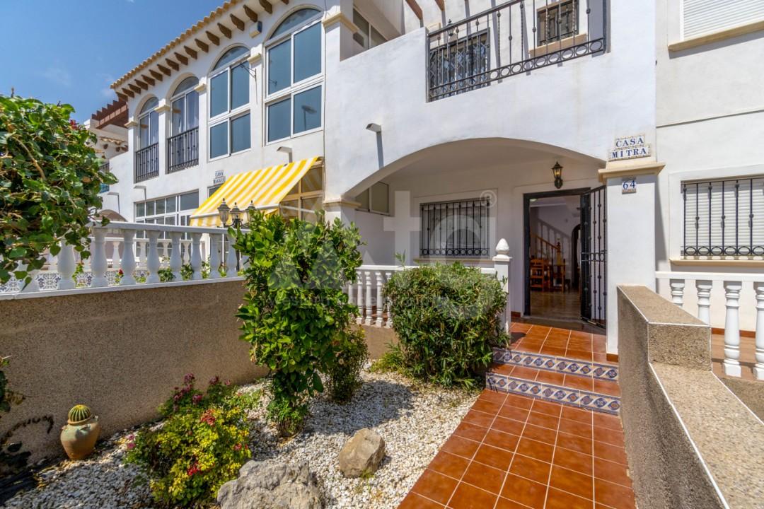 Townhouse de 2 chambres à Punta Prima - B1280 - 19