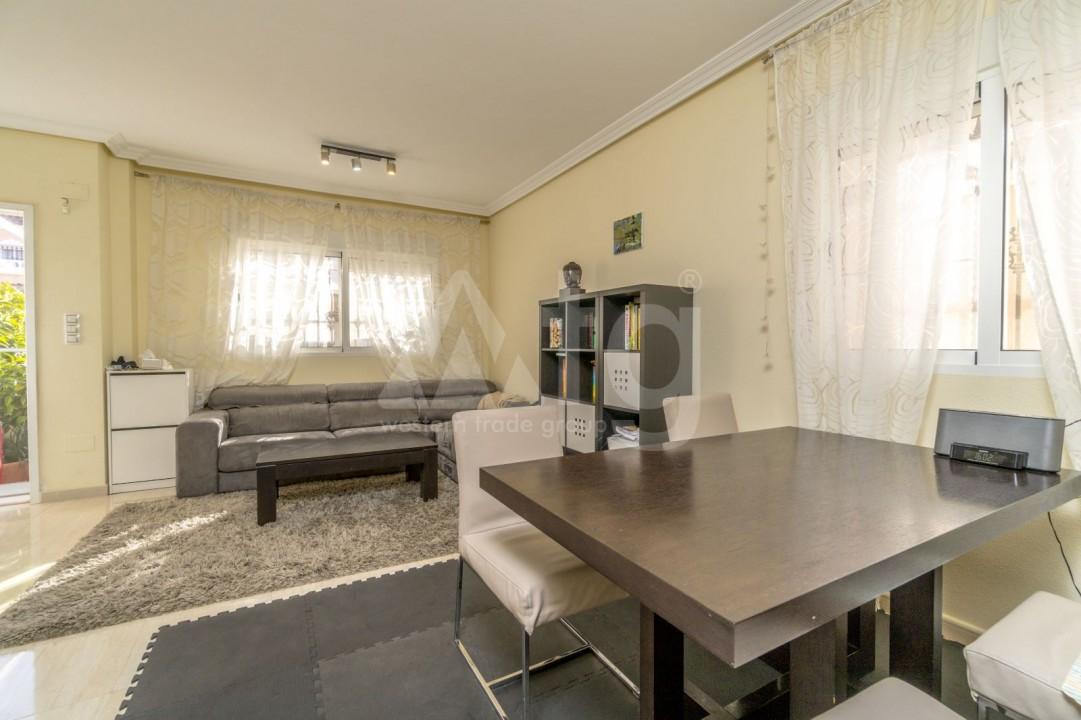 Townhouse de 2 chambres à Villamartin - B1300 - 6