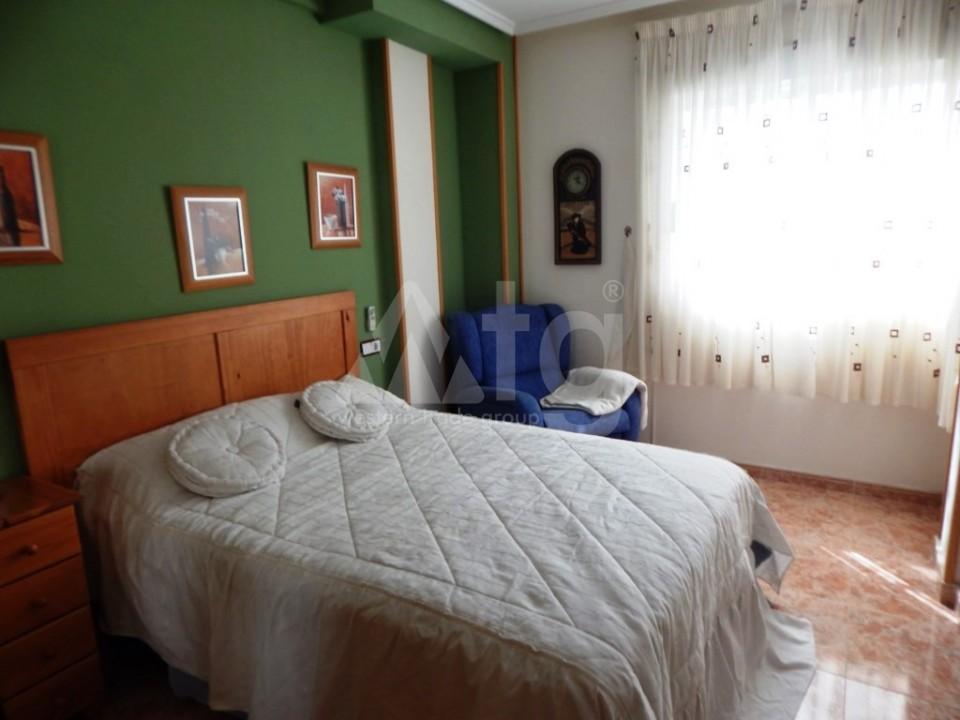 Townhouse de 3 chambres à Torrevieja - AG9467 - 10