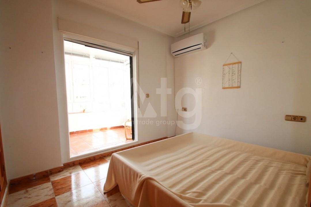 Townhouse de 2 chambres à Playa Flamenca - CRR90021132344 - 10
