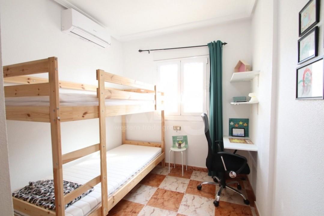 Townhouse de 2 chambres à Playa Flamenca - CRR90021132344 - 11