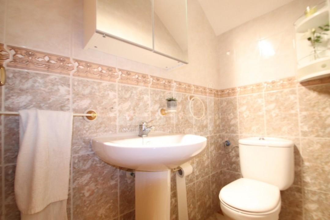 Townhouse de 2 chambres à Playa Flamenca - CRR90021132344 - 12