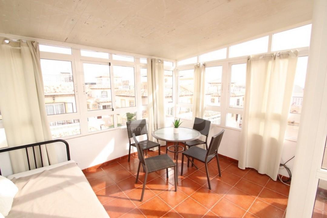 Townhouse de 2 chambres à Playa Flamenca - CRR90021132344 - 15