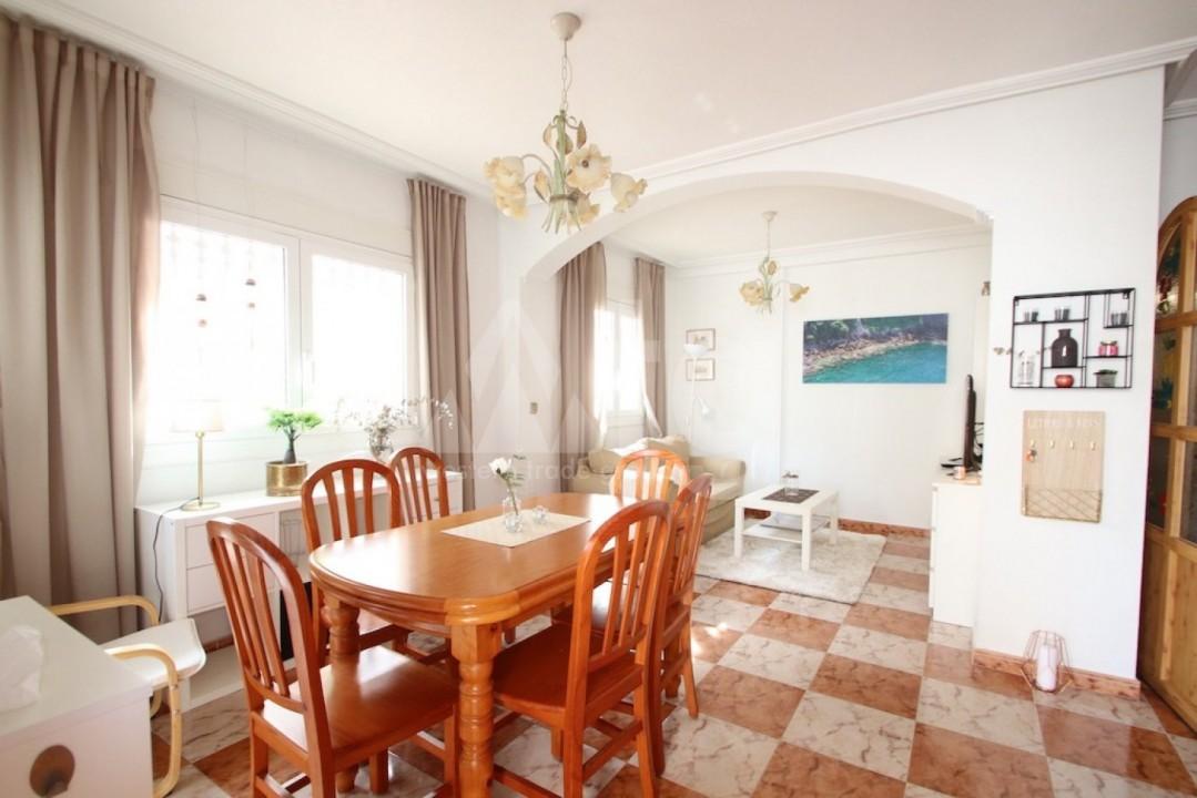 Townhouse de 2 chambres à Playa Flamenca - CRR90021132344 - 4