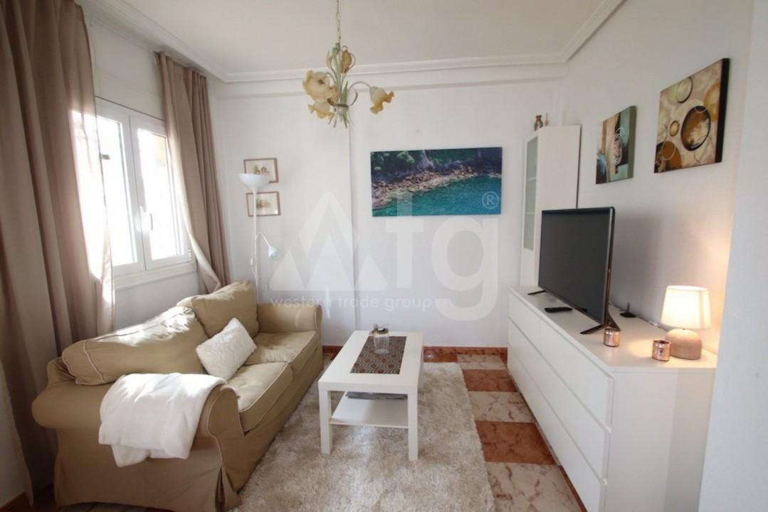Townhouse de 2 chambres à Playa Flamenca - CRR90021132344 - 7