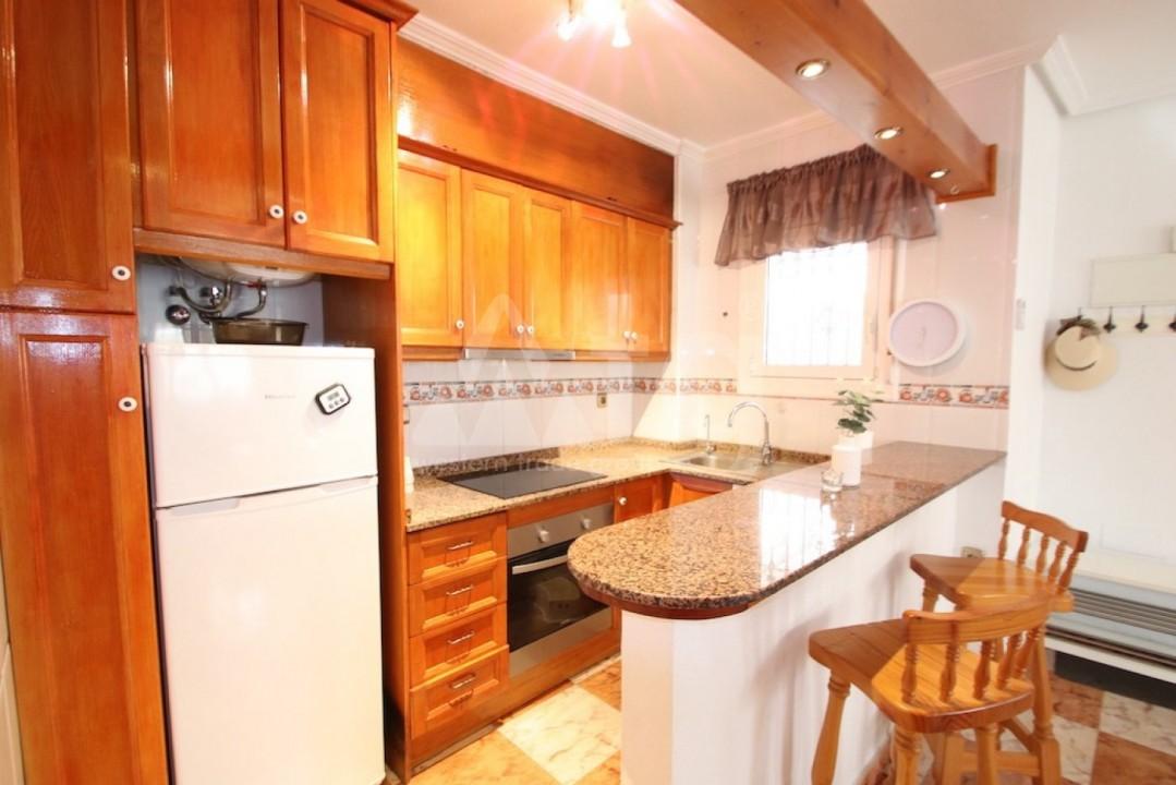 Townhouse de 2 chambres à Playa Flamenca - CRR90021132344 - 8