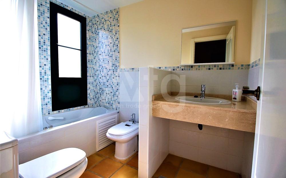 Townhouse de 2 chambres à Finestrat - GMP119445 - 10